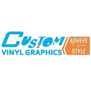 Custom Vinyl Graphics promo codes