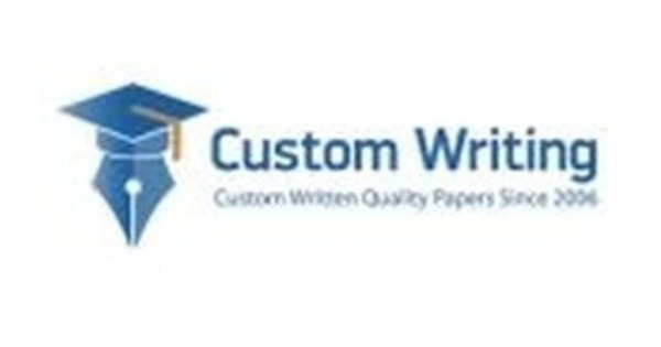 Discount code for custom essay meister