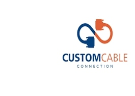Custom Cable Connection promo codes