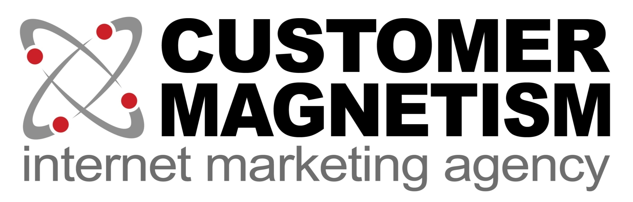 Customer Magnetism promo codes