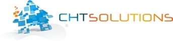 CHT Solutions promo codes