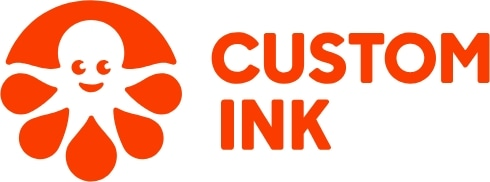CustomInk promo code