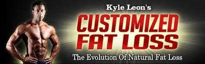 Kyle Leon's Customized Fat Loss promo codes