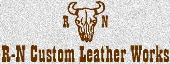 R-N Custom Leather Work promo codes
