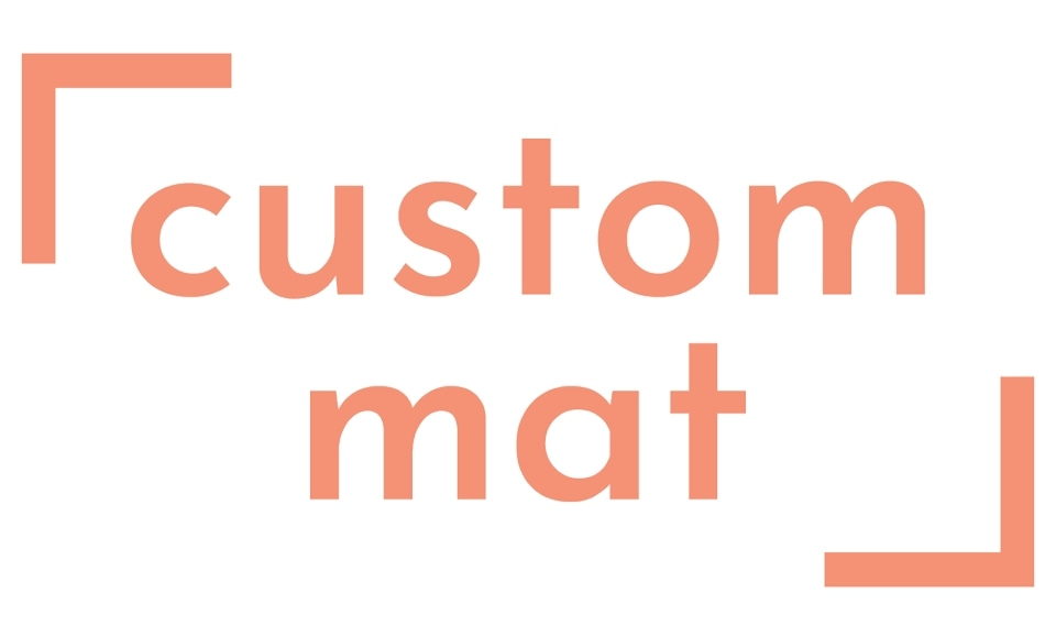 Custom Mat promo codes