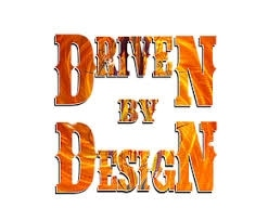 Driven By Design promo codes