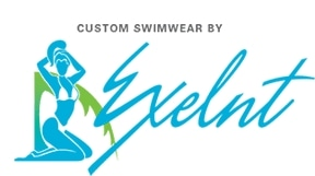 Custom Swimwear by Exelnt promo codes