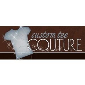 Customtcouture promo codes