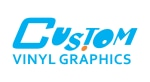 Custom Vinyl Graphics promo code