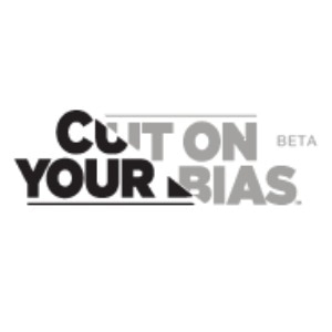 Cut On Your Bias promo codes
