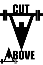 Cut Above Clothing promo codes