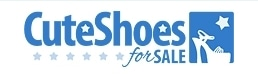 Cute Shoes for Sale promo codes