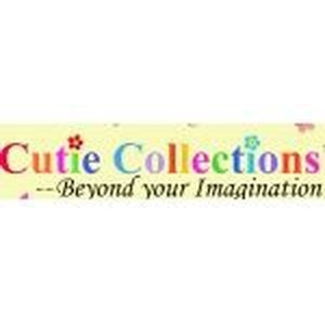 Cutie Collections promo codes