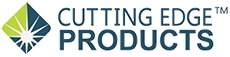 Cutting Edge Products promo codes