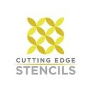 Cutting Edge Stencils coupon codes