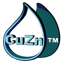 CuZn Water Systems