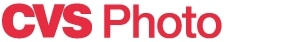 CVS Photo promo codes