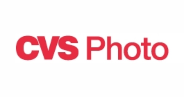 Today's top CVS Photo Promo Code: Exclusive: 50% off Photo Sitewide - all week long! Plus Free Ship to Store on all products. See 40 CVS Photo Promo Code and Coupon for December