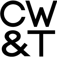 CW&T SHOP promo codes