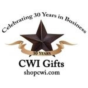 CWI Gifts