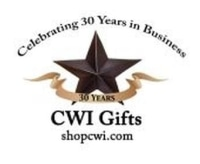 CWI Gifts promo codes