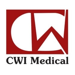 CWI Medical promo code
