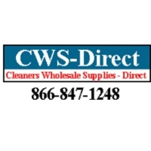 CWS-Direct promo codes
