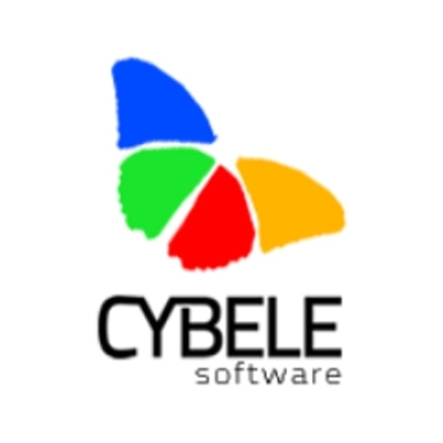 Cybele Software promo codes