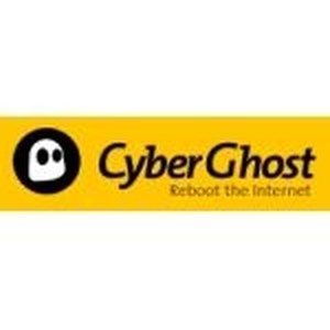 CyberGhost promo codes