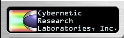 Cybernetic Research Laboratories promo codes