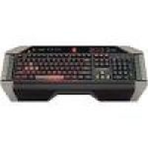 Cyborg Keyboard promo codes