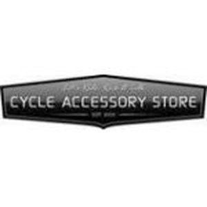 Cycle Accessory Store promo codes