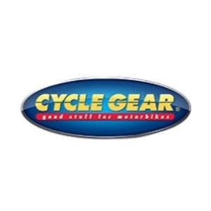 Cycle Gear promo codes