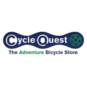 Cycle Quest promo codes