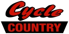 Cycle Country promo codes