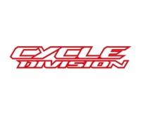 50% Off Cycle Division Coupon Code (Verified Aug '19
