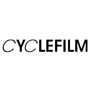 Cyclefilm promo codes