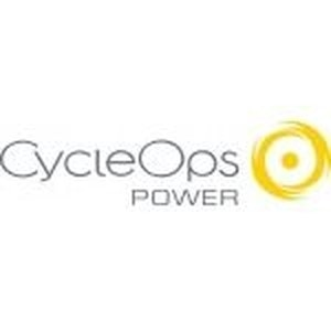 CycleOps promo codes