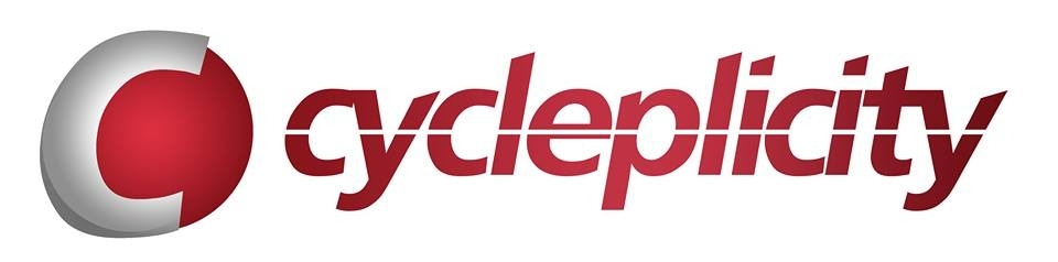 cycleplicity coupon code