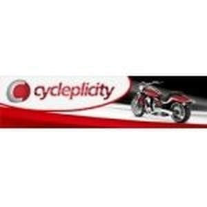 Cycleplicity Coupons