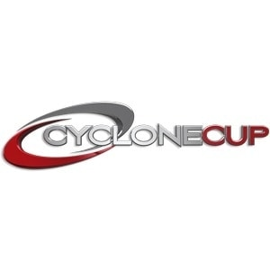 Cyclone Cup promo code