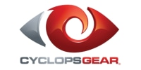Cyclops Gear promo codes