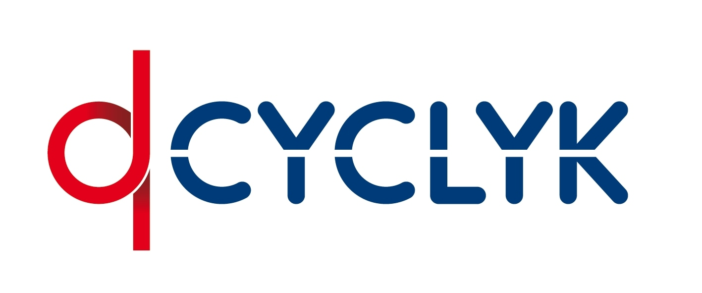 cyclyk promo codes