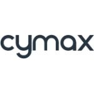 Cymax Coupons