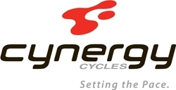 Cynergy Cycles promo codes
