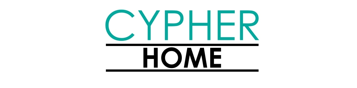 Cypher Home Inc. promo codes