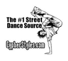 CypherStyles.com coupon codes