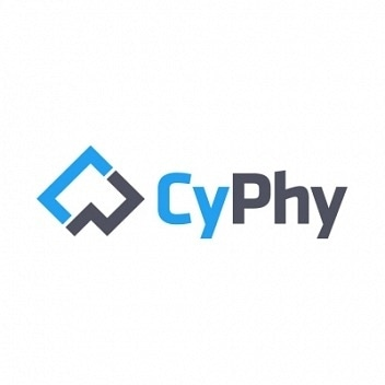 CyPhy Works promo codes