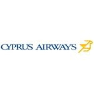 Cyprus Airways promo codes
