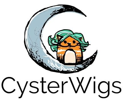Cyster Wigs